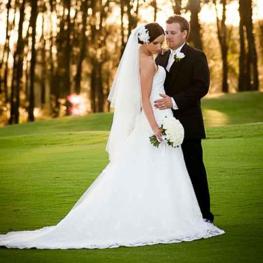 Matrimonio Simbolico Come Fare : Come fare un servizio fotografico per matrimonio