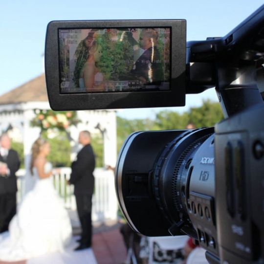 Il Tuo video matrimonio a  Crotone