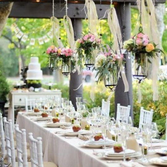 Organizzare Matrimonio Simbolico : Organizzare matrimonio wedding planner