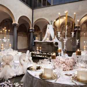 PATRIZIA GUAZZINI Dolphy's Weddings and Special Events