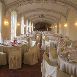 Il Party catering & banqueting Belforte Il Party catering & banqueting