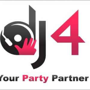 DJ4.IT  https://dj4.it/  DJ4©